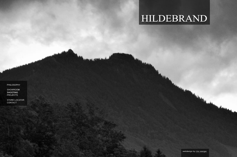 hildebrand_shooting1