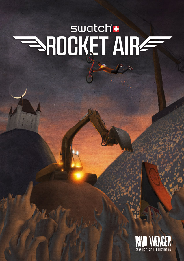 rocketair2013_visual_rinowenger_blog